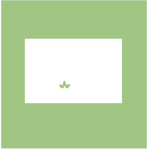 Jugendhilfe Krisenintervention